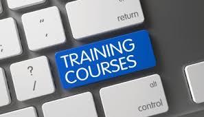 برنامج تدريبي في موضوع ادارة المخاطر