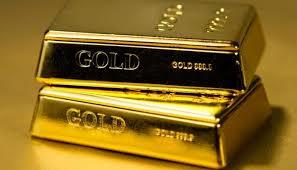البنك المركزي العراقي يعزز احتياطاته من الذهب