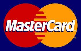 ماستر كارت تكرم البنك المركزي العراقي