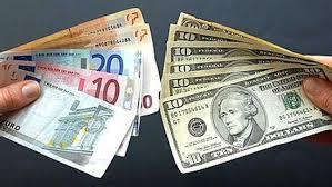 اسعار العملات الأجنبية والعربية تجاه الدولار للفترة من (1995-2020)