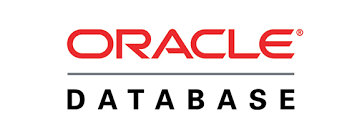 Training Course (Oracle Database) for the period from 16-2019 to 6/20 News-156033224164997