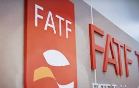 Training course (FATF Recommendations) for the period from 15-2019 to 7/16 News-156274406670675