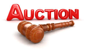 Auction Results Announcement (ICD317) for Selling Islamic Certificates of Deposit News-157959241279546