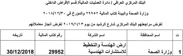 Contractors' receivables File-154745301263174
