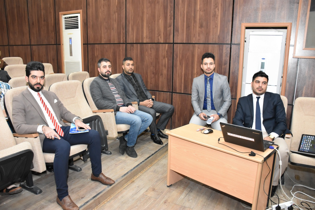 Training course in combating money laundering File-155065302532699