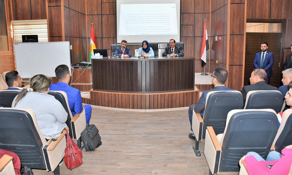 Fundamentals of bank credit in Erbil File-156742080973521